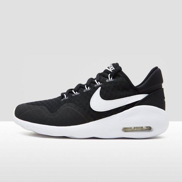 Zwart Nike Max DamesPerrysport Sneakers Sasha Air 3KTJulF1c