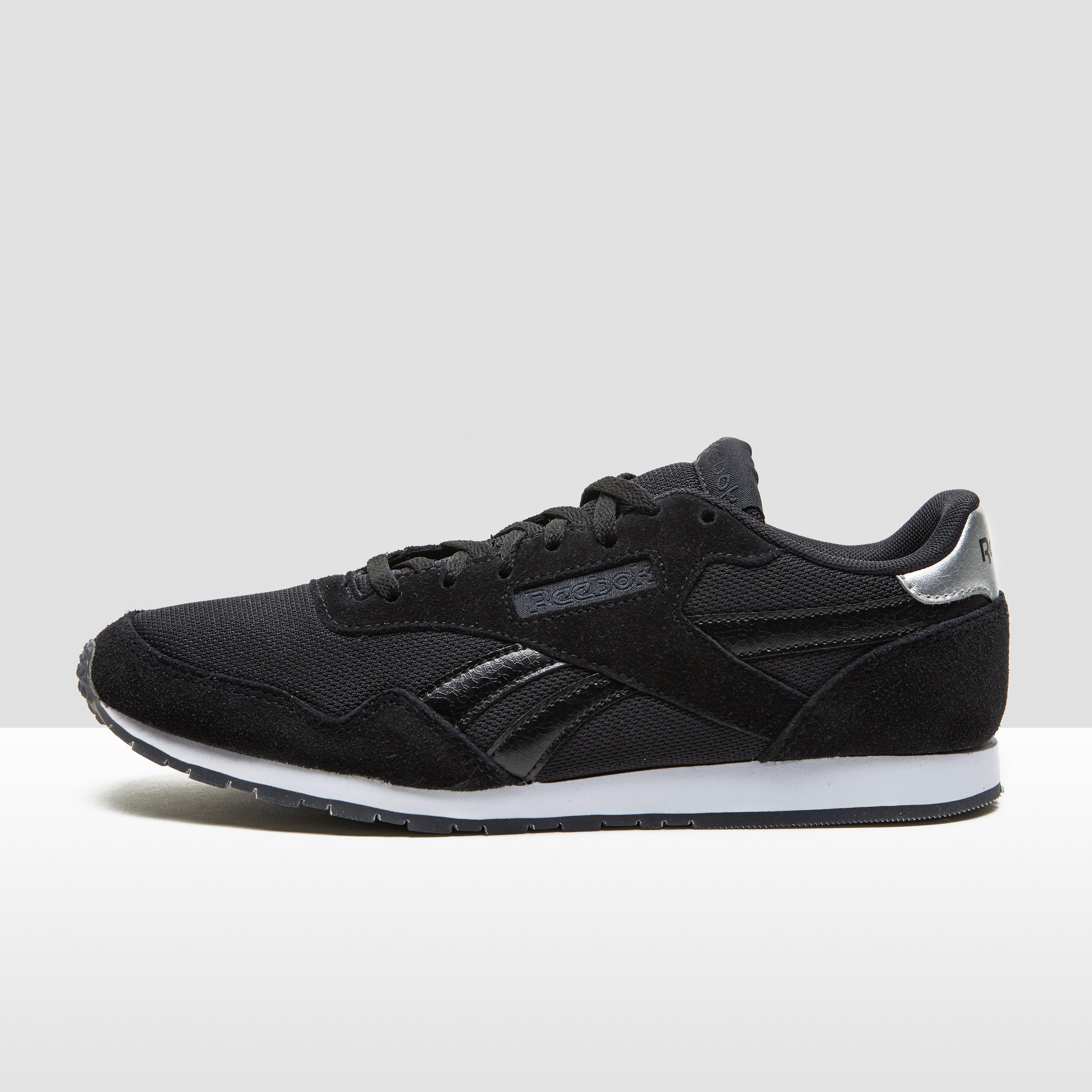 Chaussures Reebok Noir Pour Femmes c5OGqB