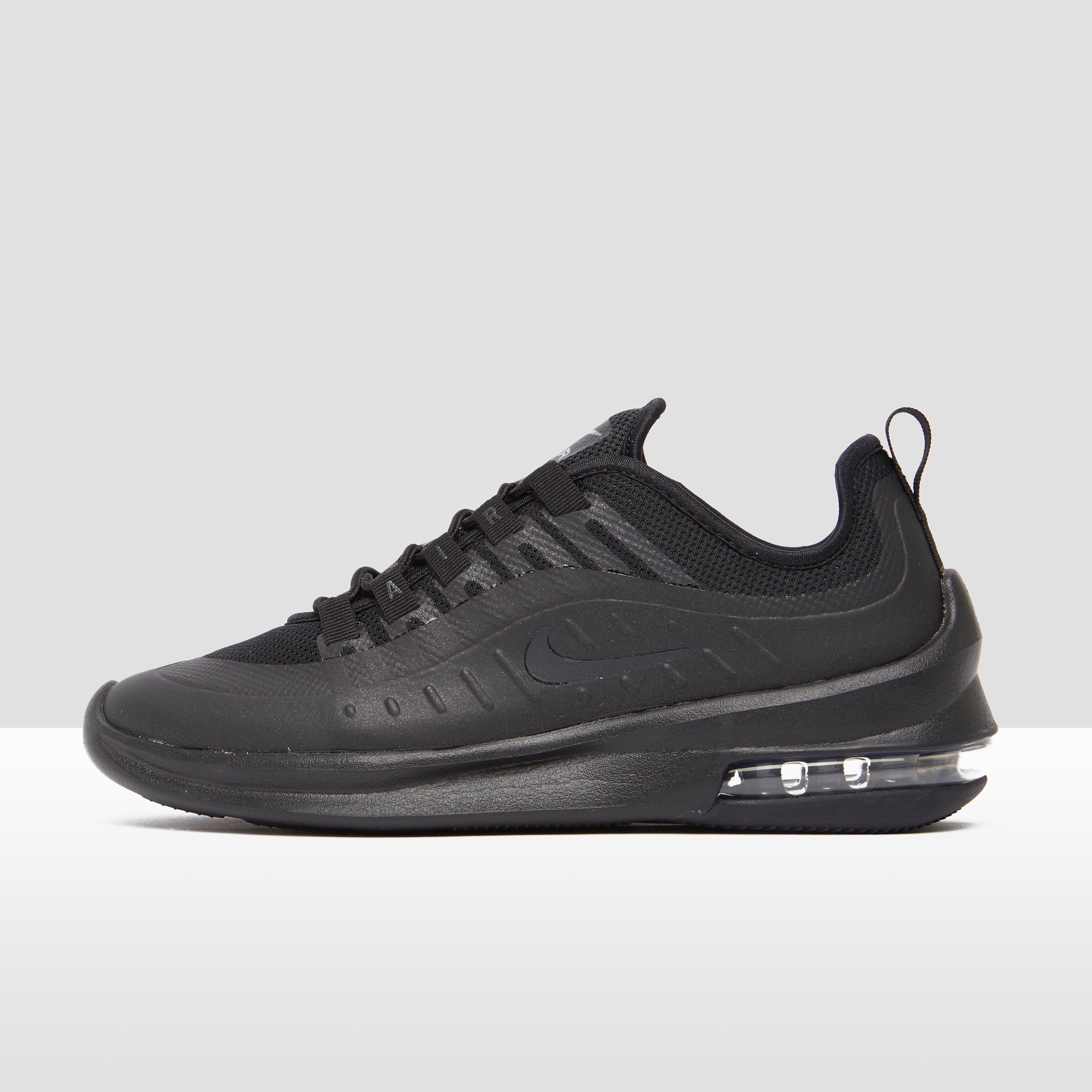 sneakers nike air max dames
