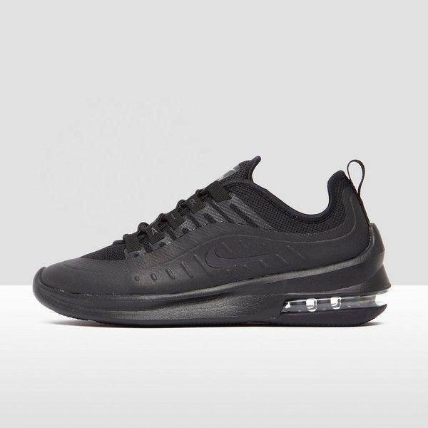 DamesPerrysport Max Sneakers Zwart Axis Air Nike AL4R3j5