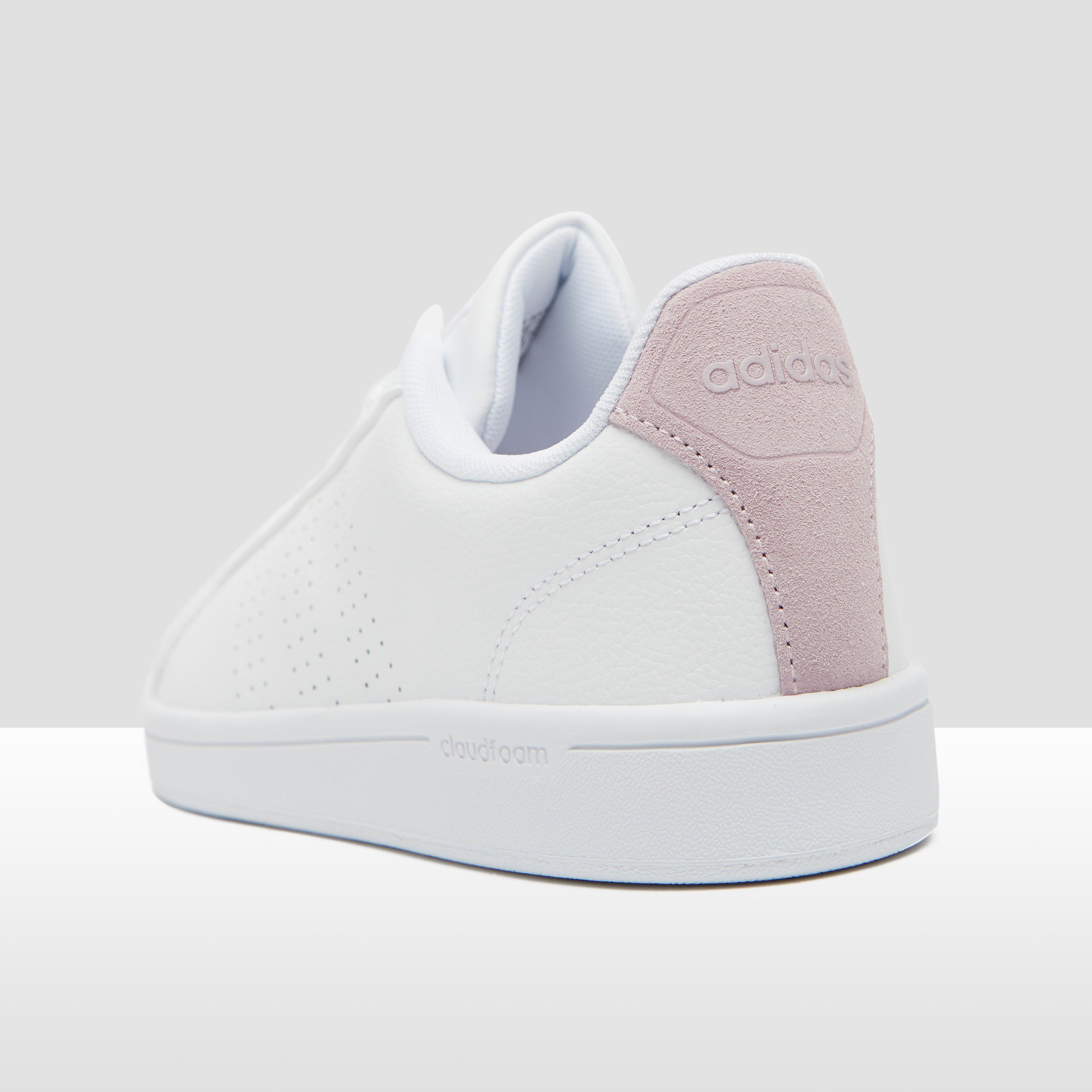 Adidas Sneakers Witte Sneakers Adidas Dames Witte l1JcKF