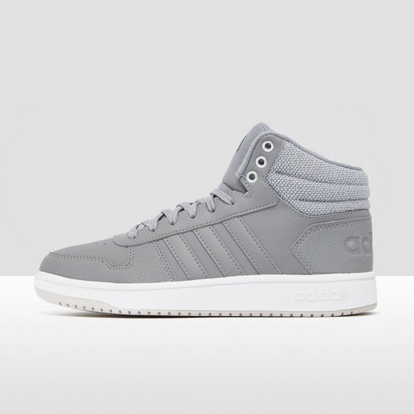adidas sneakers dames perry sport