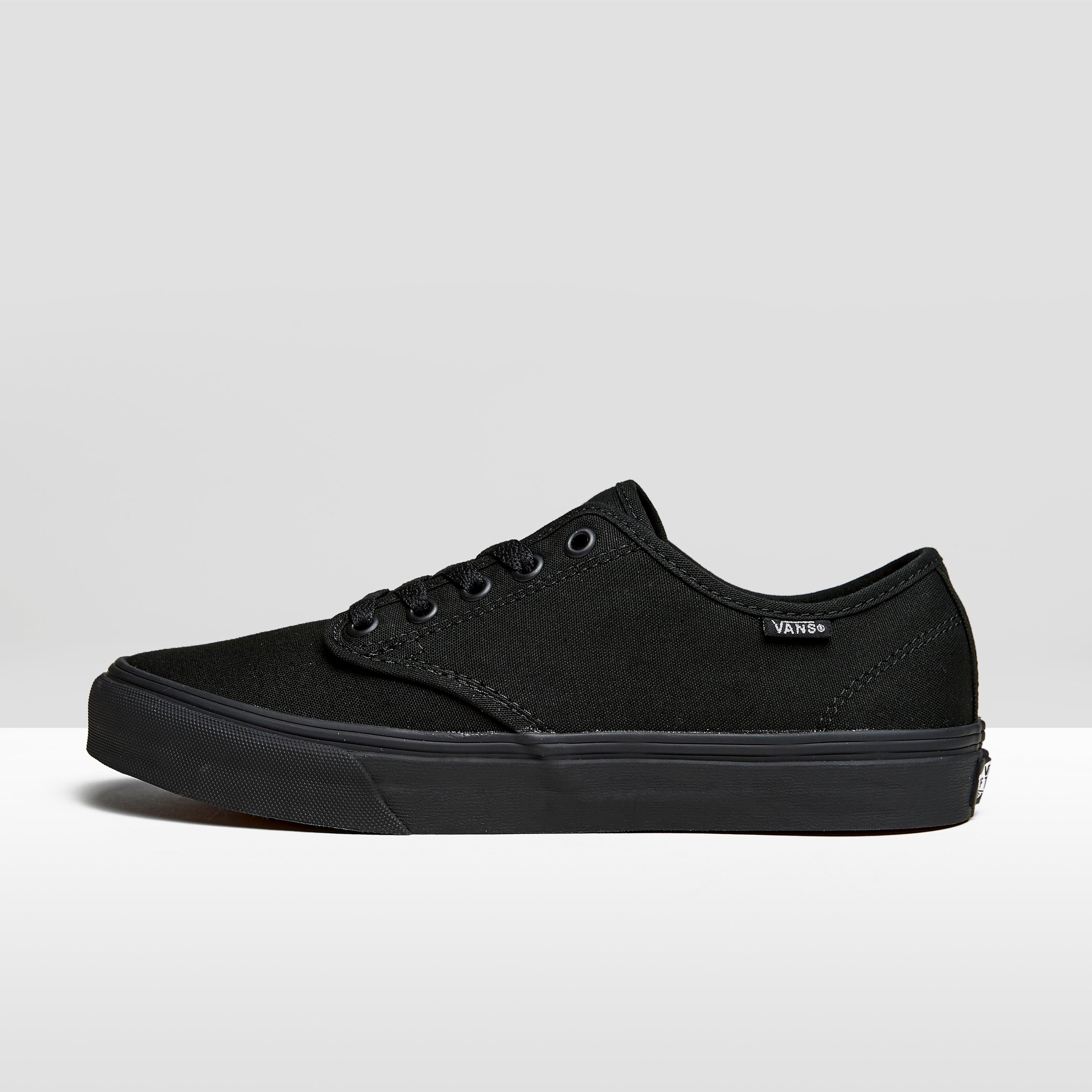 Camden Vans Sneakers Bande - Noir 6oYVl