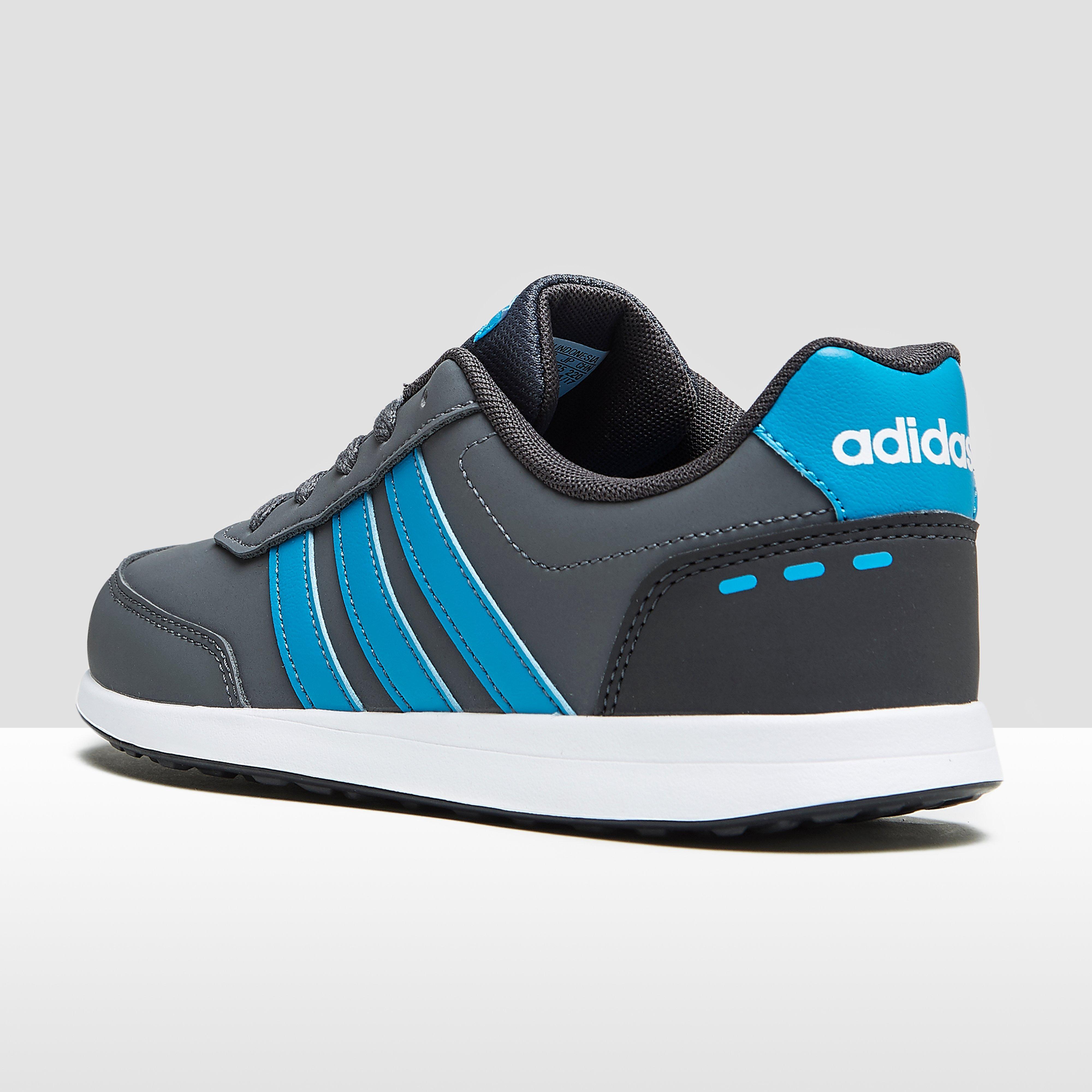 Adidas Vs Commutateur 2.0 Femmes (taille 38, Bleu)