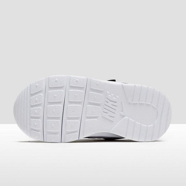 Tanjun Sneakers Zwart Baby Perrysport Nike POwqdP
