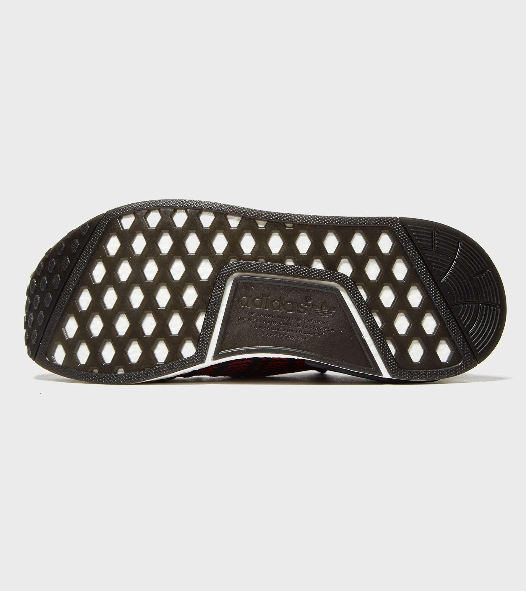 adidas Originals NMD R1 STLT