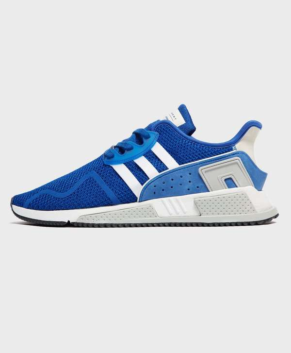best website cfaf6 b0cec the eqt cushion adv is the next