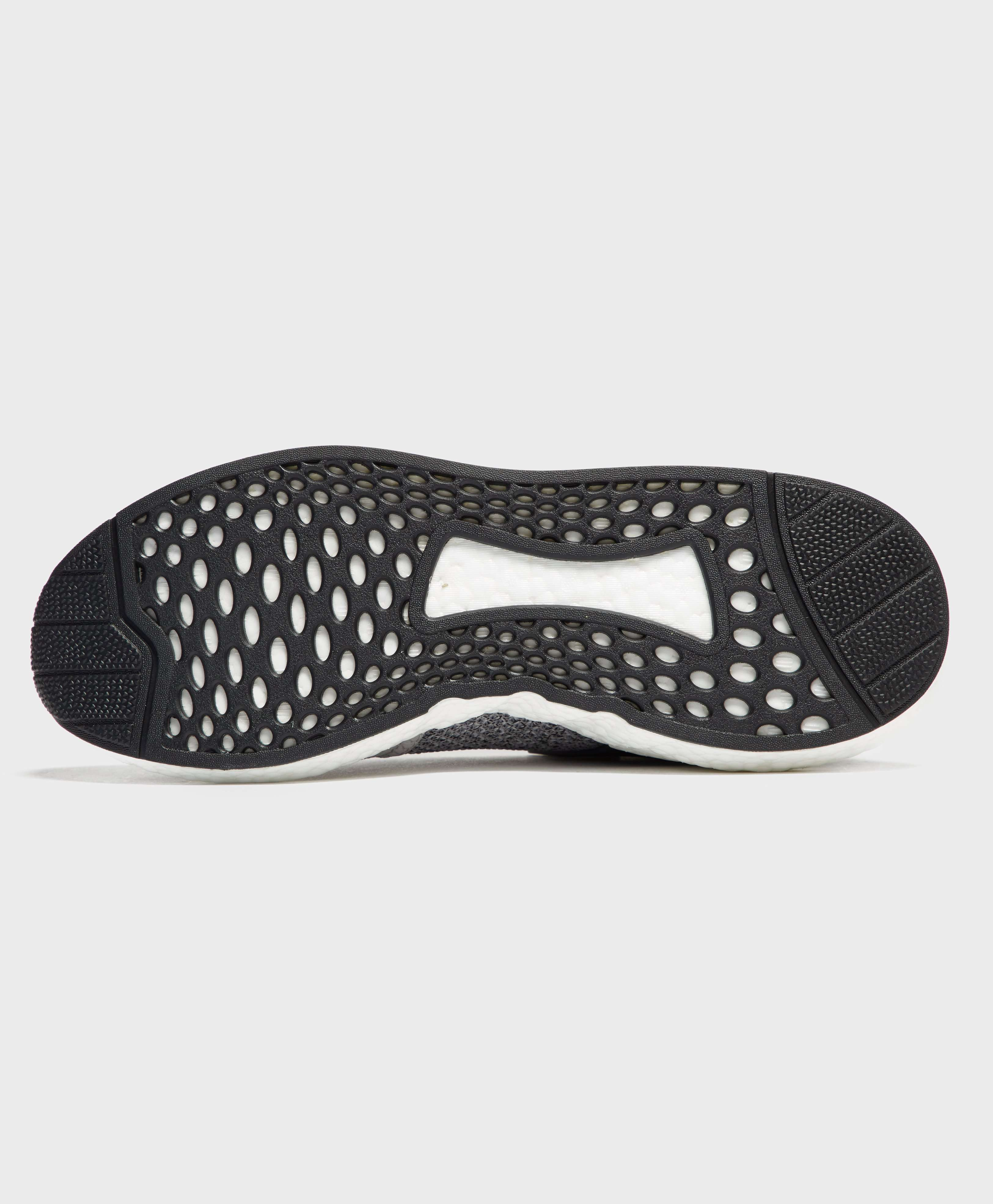 adidas Originals EQT Support 93/17