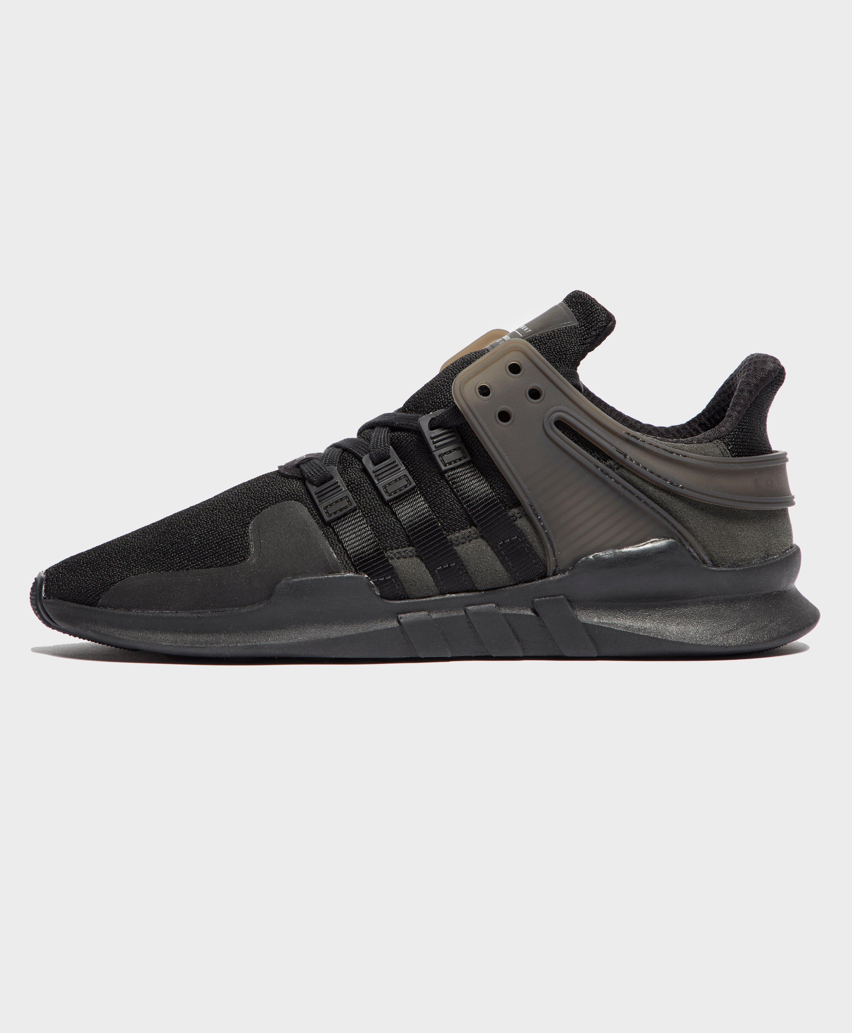 b251c2c662 adidas uk size chart men discount adidas gazelle shoes black ...