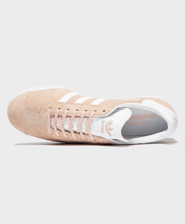 finest selection debb6 3db0a adidas Originals Gazelle