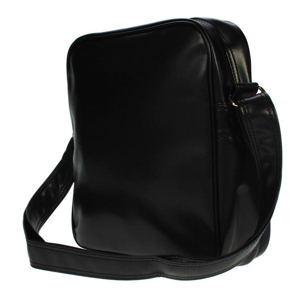 adidas Originals Adicolor Sir Bag  49cd42de6c424