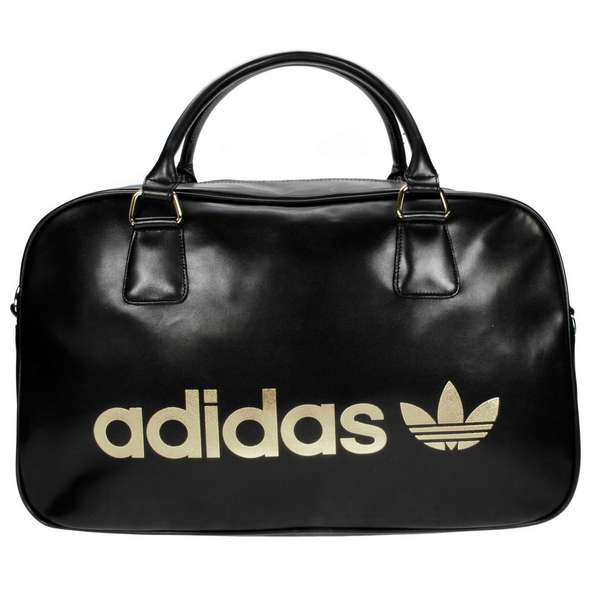 fba8c40571d adidas Originals Adicolor Holdall Bag   scotts Menswear