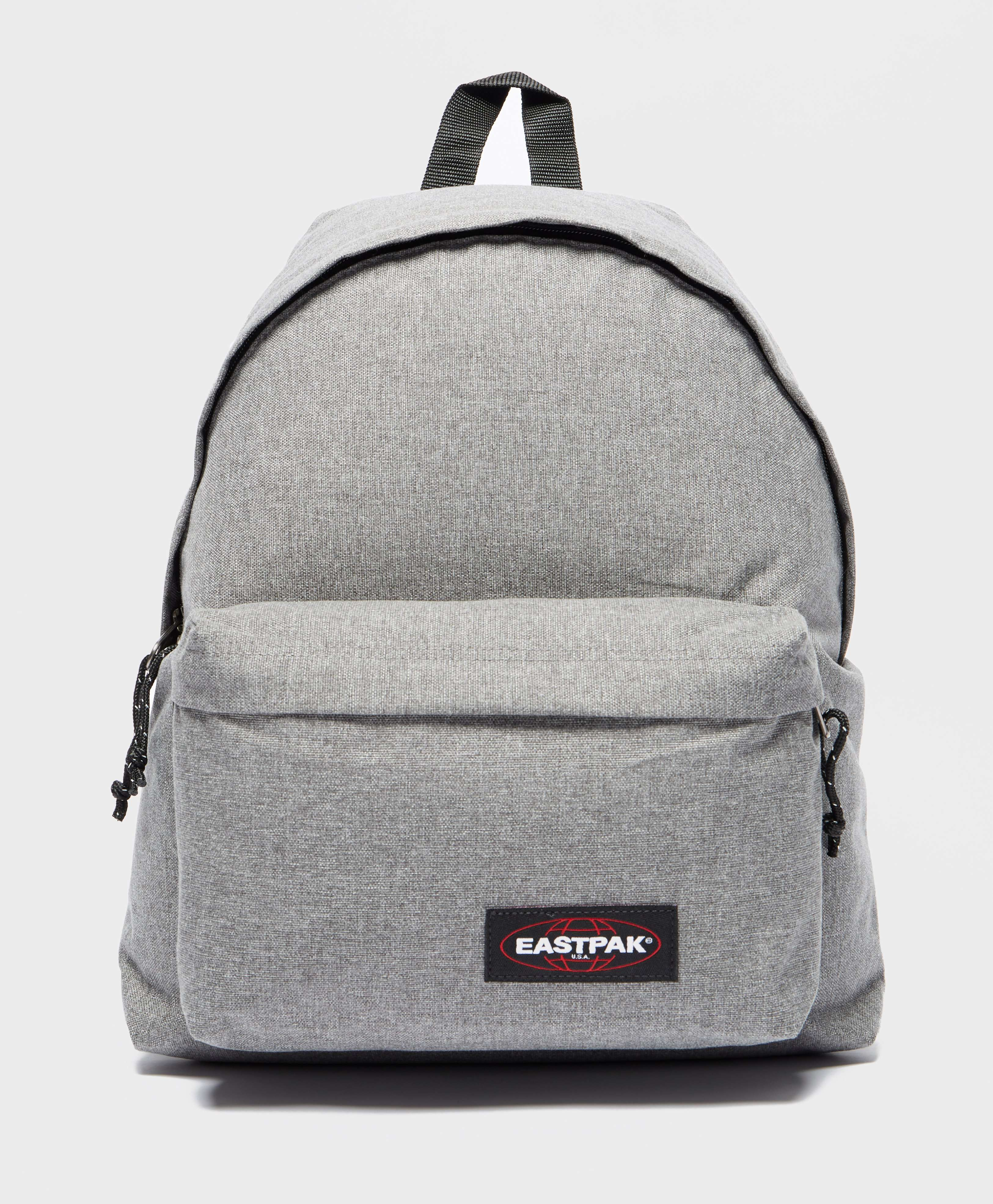 d3851696451 Find every shop in the world selling eastpak padded pakr at PricePi ...