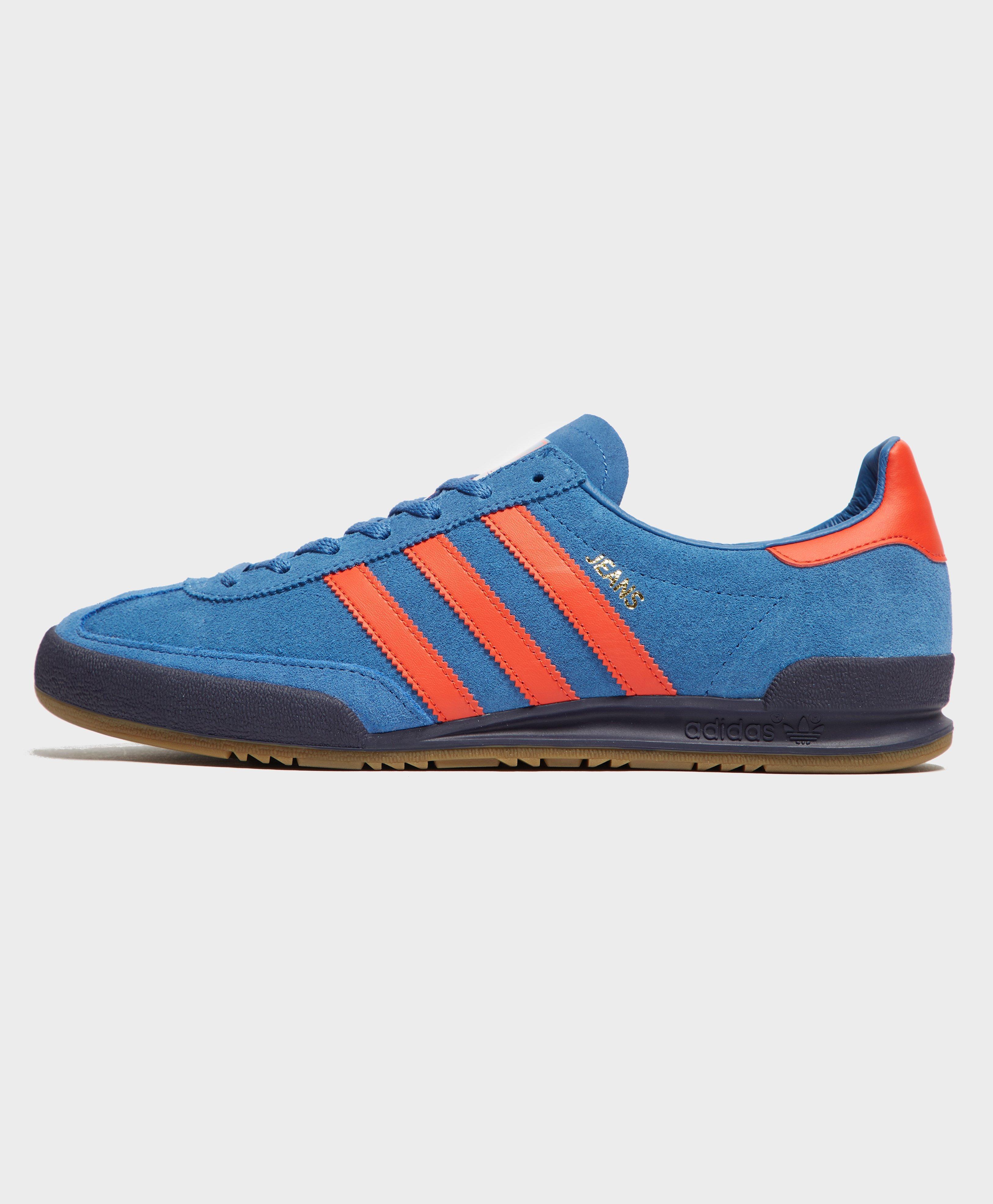 adidas boost size 12 adidas superstar men blue