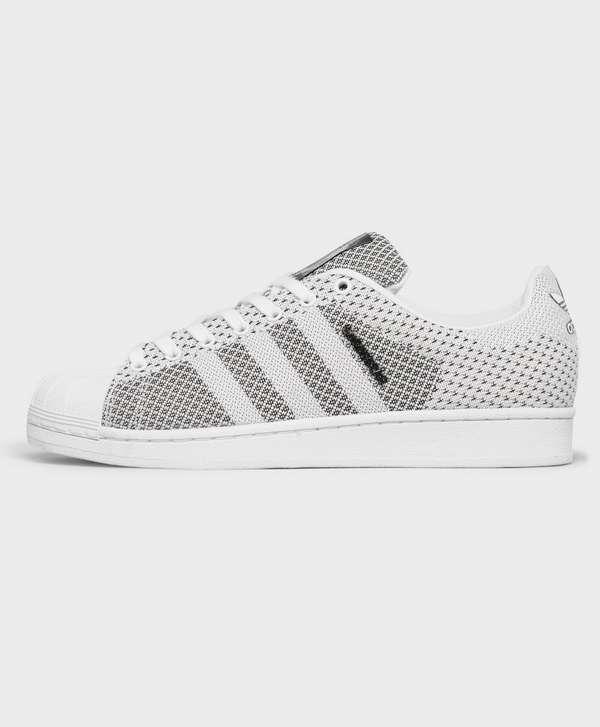 Superstar Weave Originals Adidas Originals Adidas 4tqwaxX