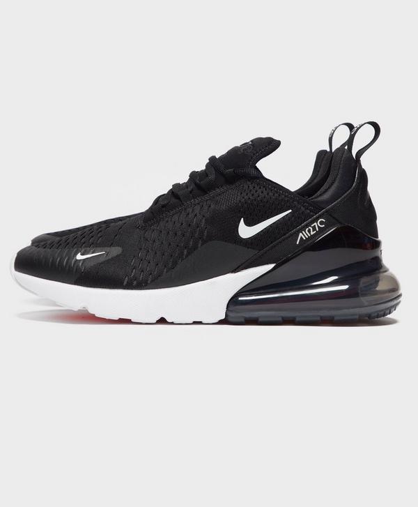 02862f519c51 Nike Air Max 270