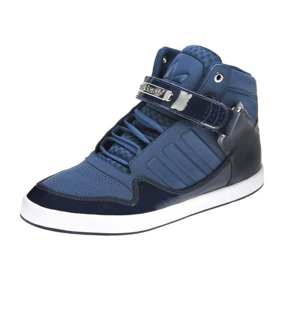 665f8ec3f6007 adidas Originals Adi-Rise 2.0