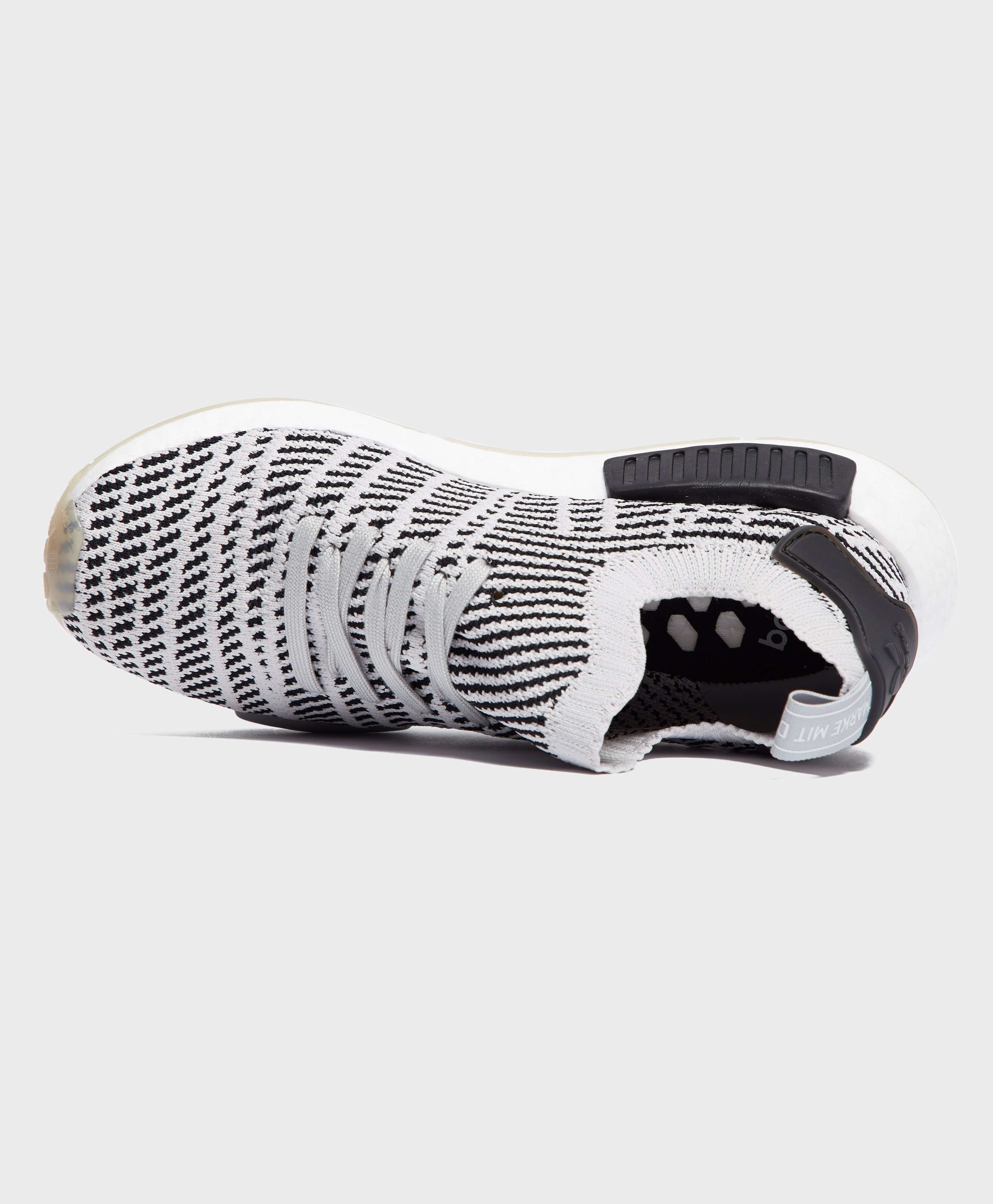 adidas Originals NMD_R1 STLT Primeknit