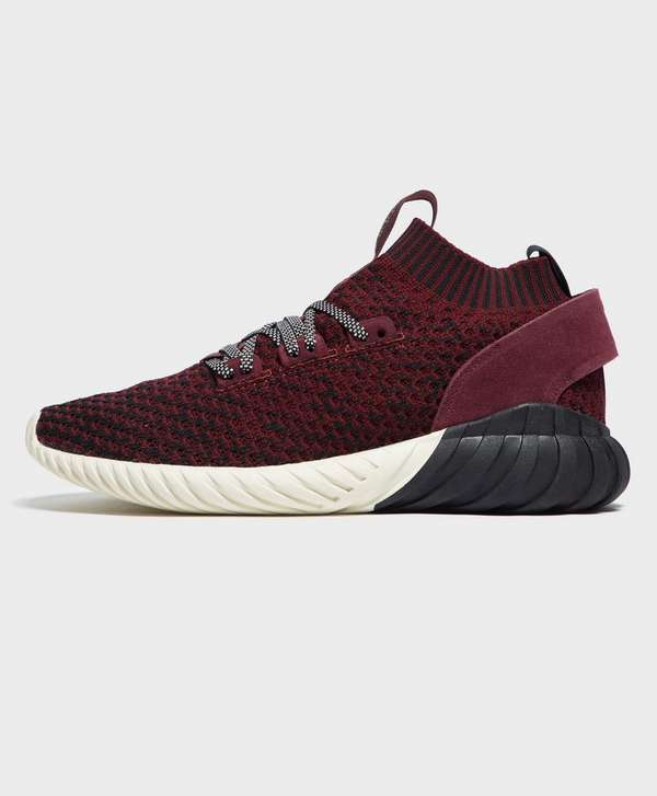 Men's Tubular Doom Sock Primeknit Shoes adidas Canada