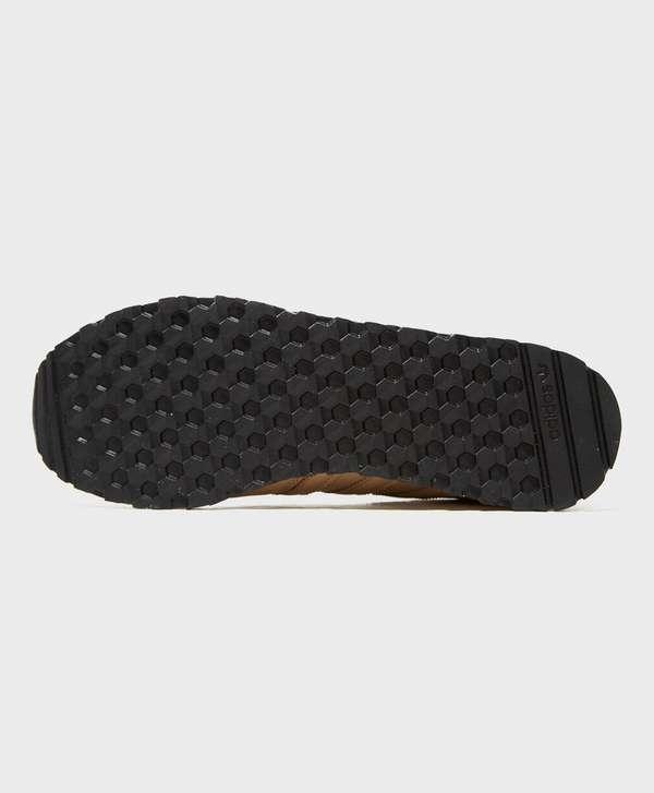 9c6ff4b707cfbf adidas Originals Haven Leather  adidas Originals Haven Leather ...