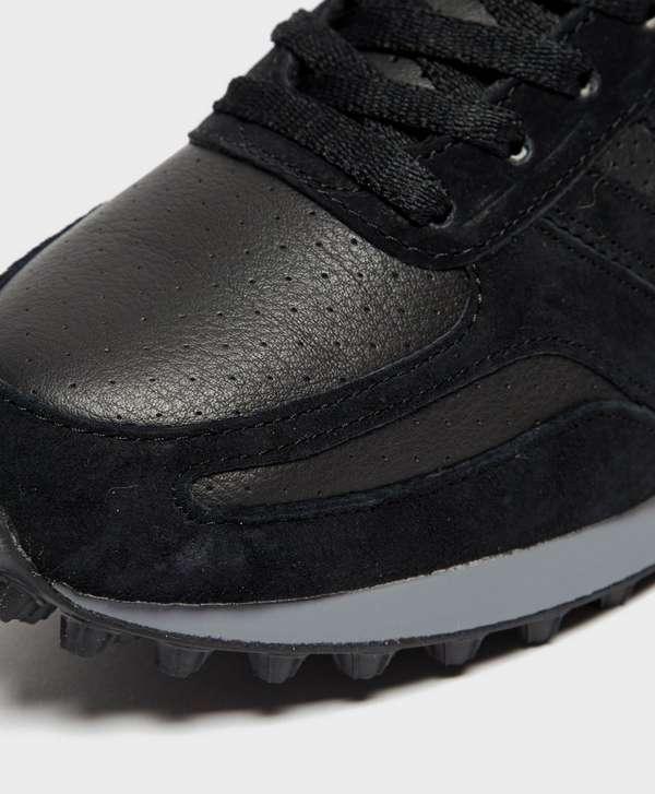 adidas Originals LA Trainer Leather  d678c7b23fe4