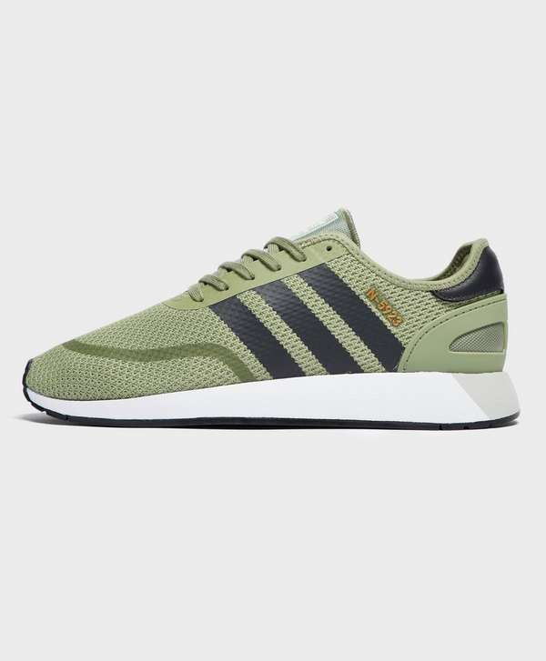 new product 905d2 05bff adidas Originals N-5923  scotts Menswear
