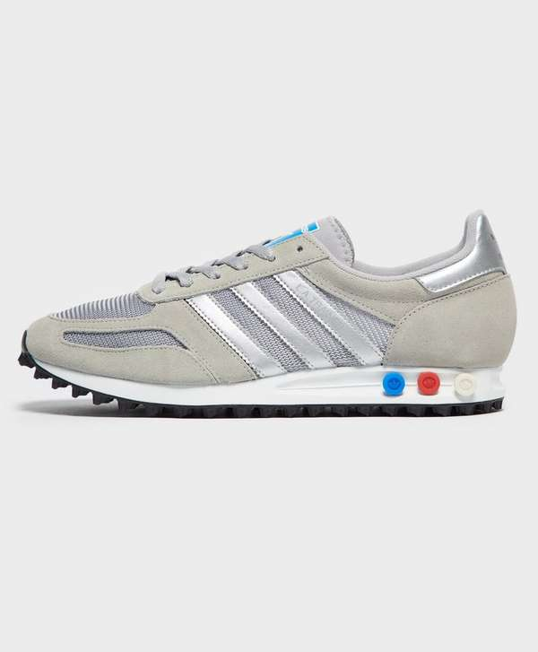 adidas Originals LA Trainer OG  db39a7079350