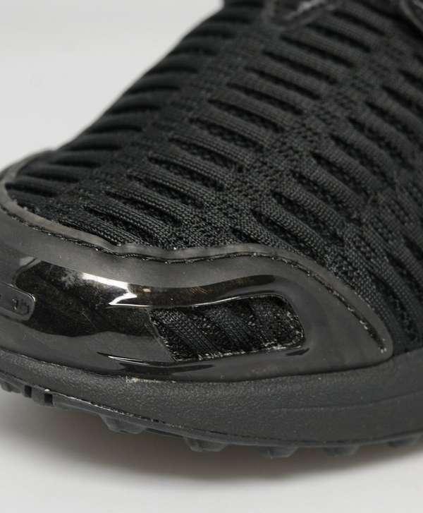 wholesale dealer d053a 1e514 ... adidas Originals Climacool 1 ...