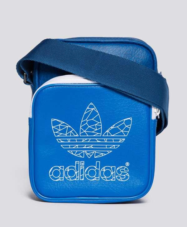 adidas Originals Small Items Street Bag  acaf35971dd57