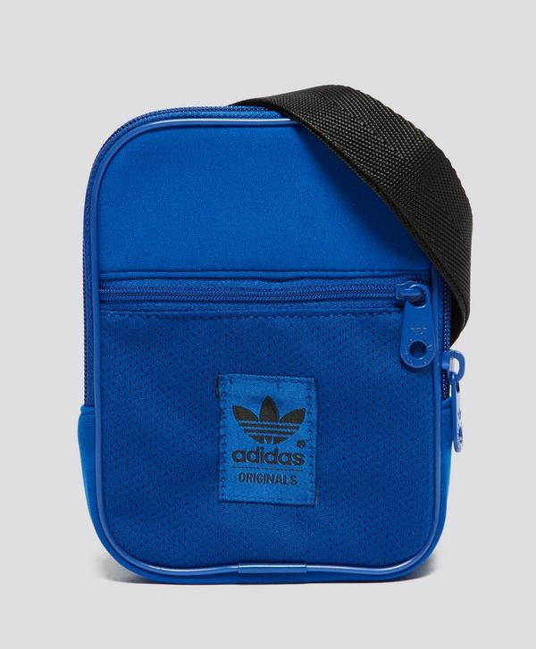 adidas Originals Small Items Festival Bag  e3f27ae8bad99
