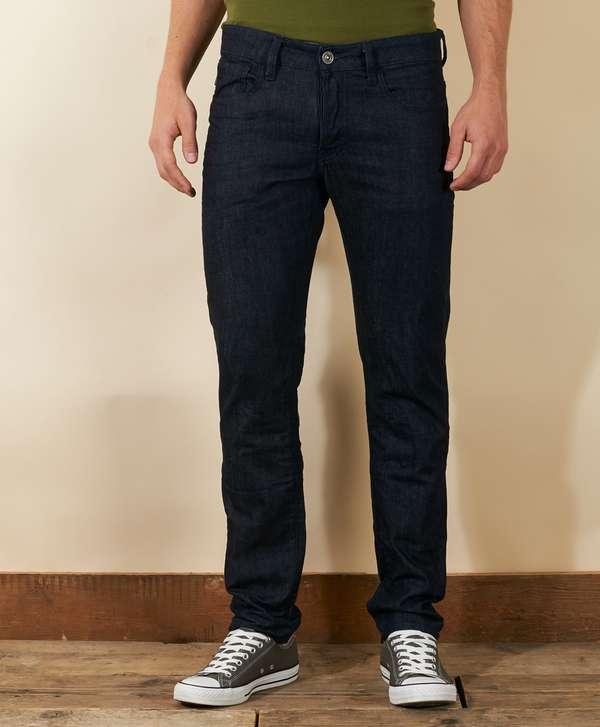 g star dexter low tapered jeans scotts menswear. Black Bedroom Furniture Sets. Home Design Ideas