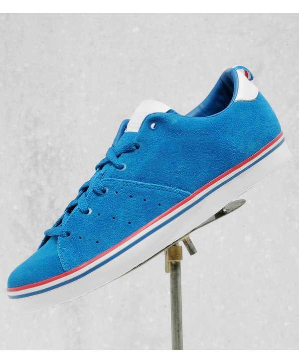 brand new 0a5d7 8a90e Adidas Originals Court Savvy Low ...