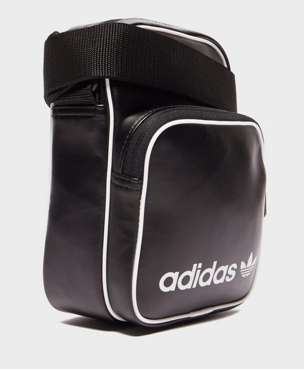 36705d671cc8 adidas Originals Mini Bag Vintage