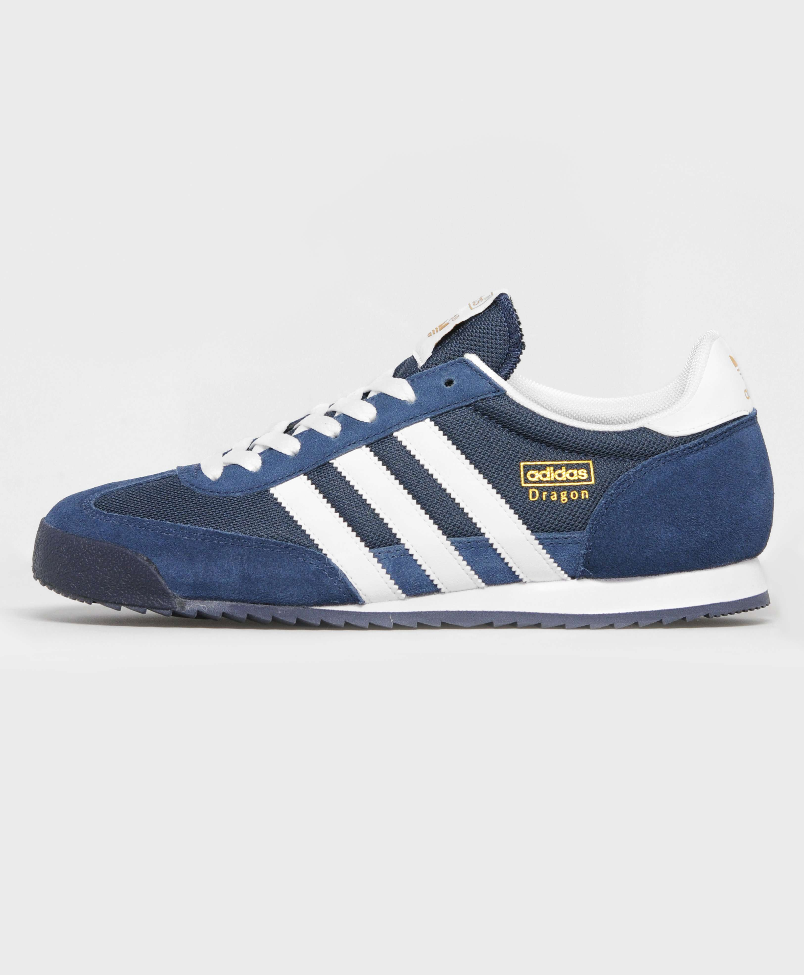 Adidas Hooligan Shoes