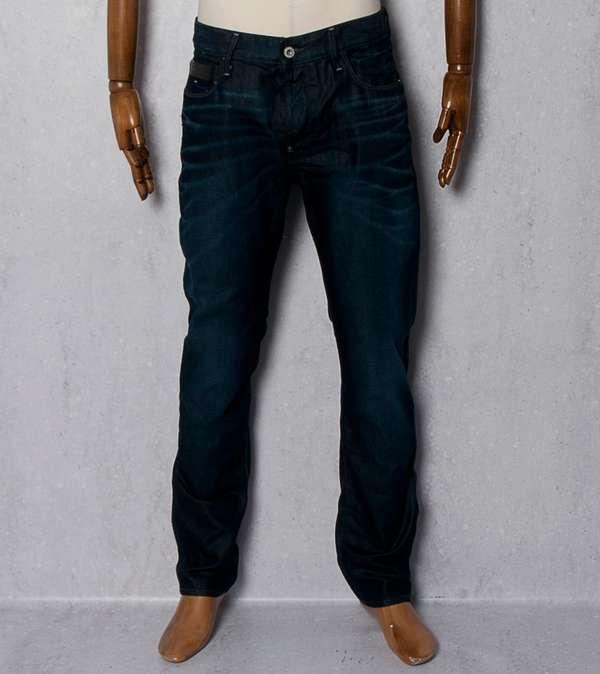 g star blades low tapered jeans short scotts menswear. Black Bedroom Furniture Sets. Home Design Ideas