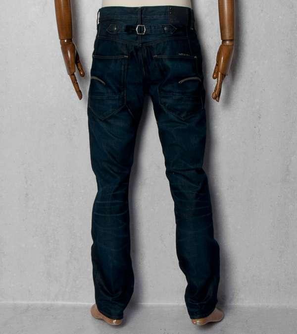 g star blades low tapered jeans long scotts menswear. Black Bedroom Furniture Sets. Home Design Ideas