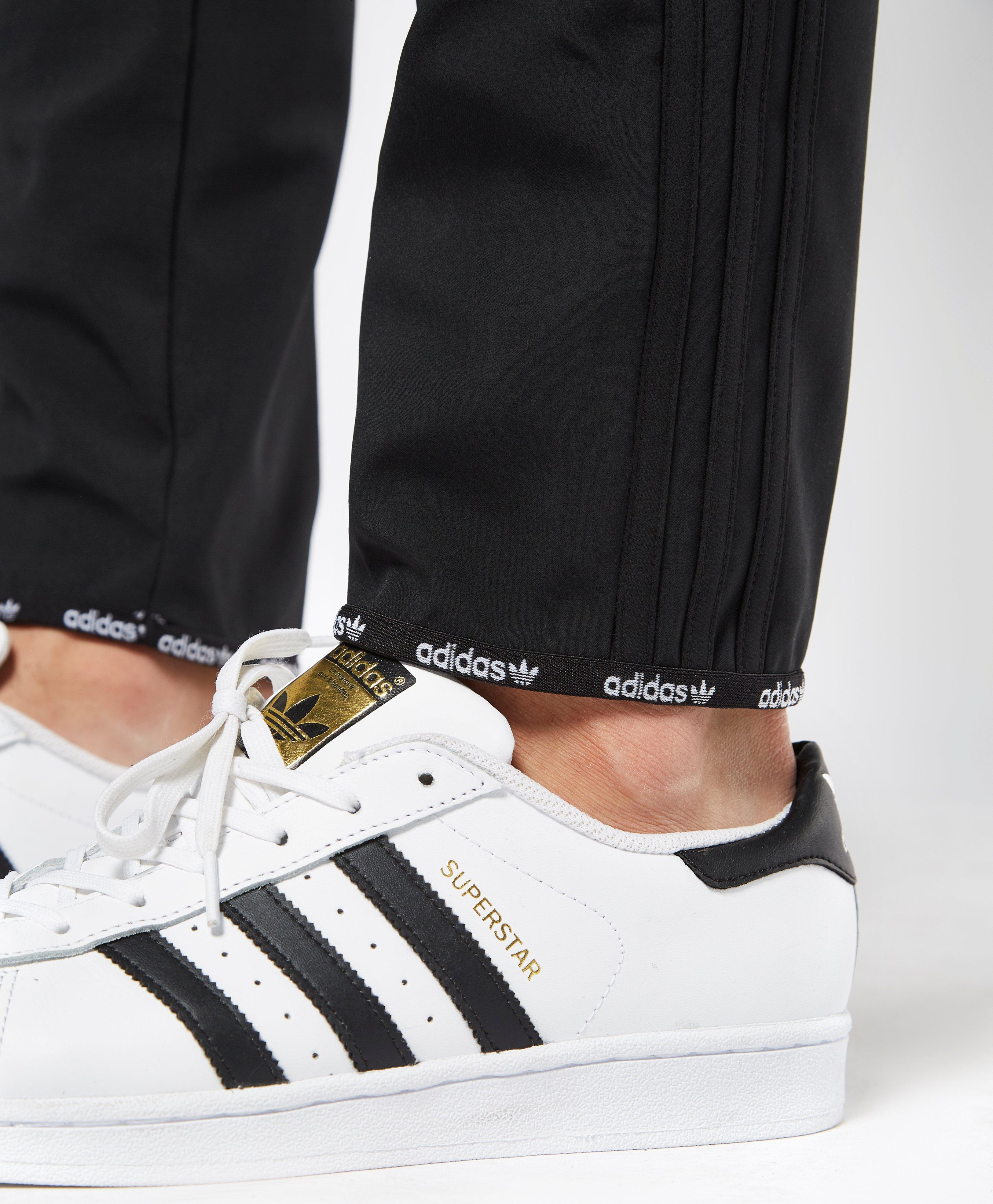 good adidas superstar 2.0 black 5d44d 9fc9