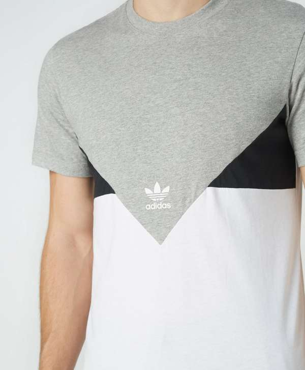 adidas clrdo shirt