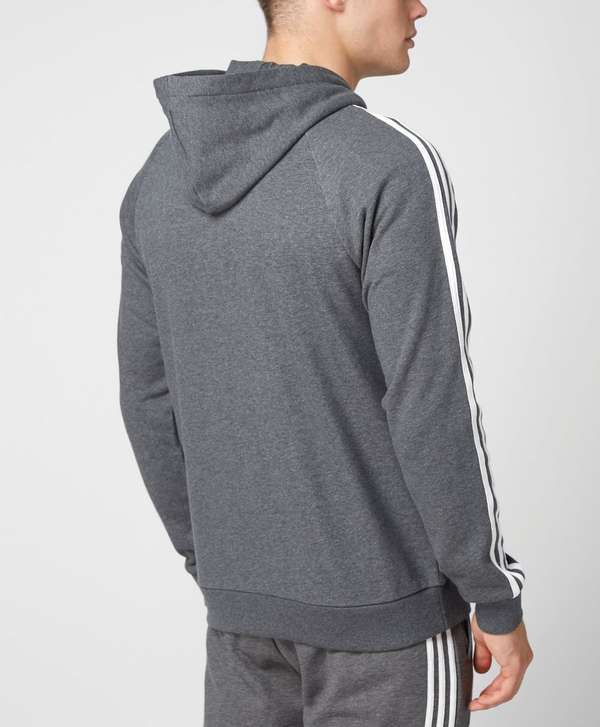 hot products best deals on outlet boutique adidas Originals California Full Zip Hoody