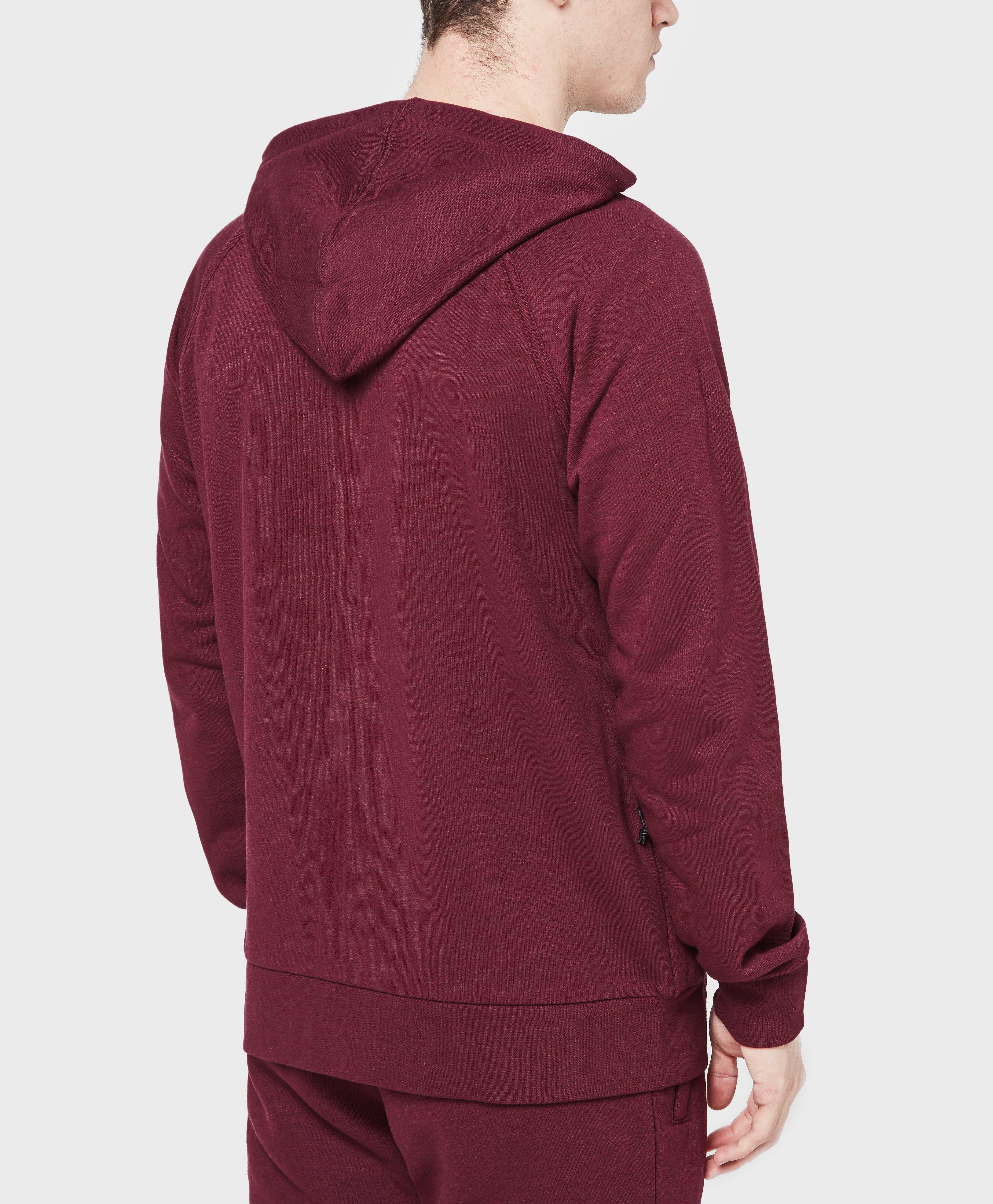 Adidas jacke originals