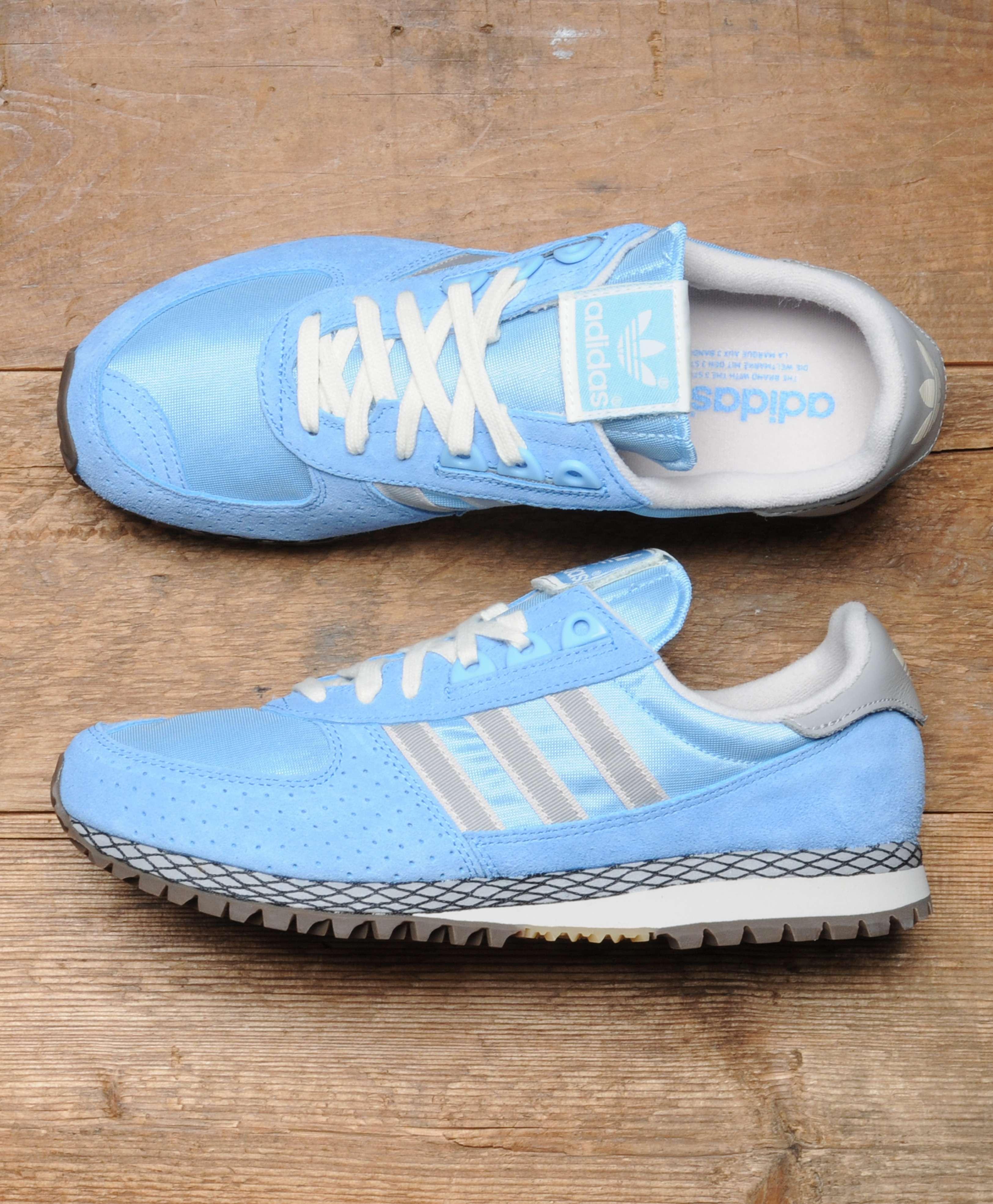 best website a8d4a 827c7 adidas Originals City Marathon PT  scotts Menswear