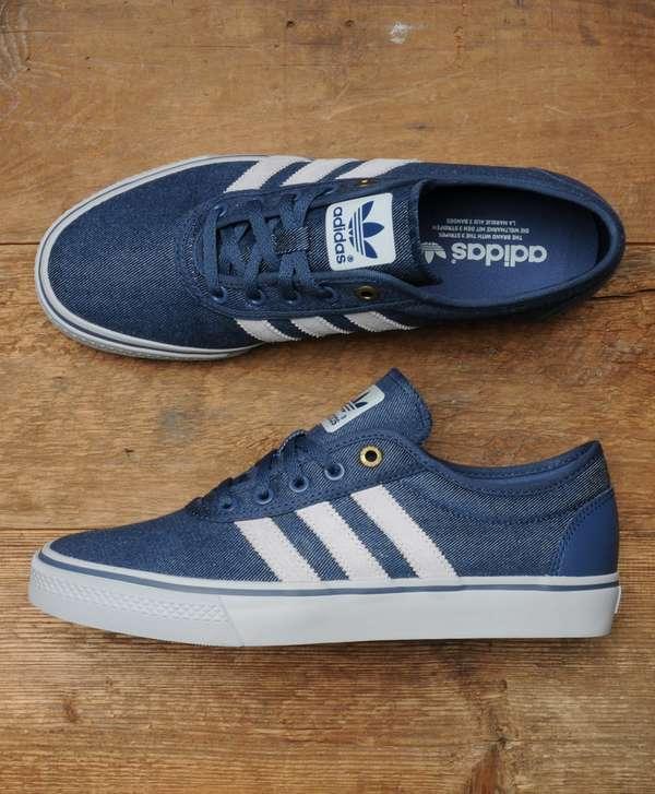 adidas Originals Adi Ease 2 ... 44acae9a1