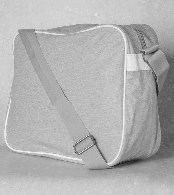 adidas Originals Adicolor Airline Bag  7c89ff6b73f5f