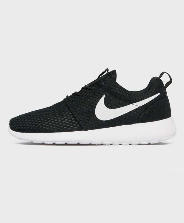new product 1316e 48212 official store nike roshe one breeze 22849 5343d