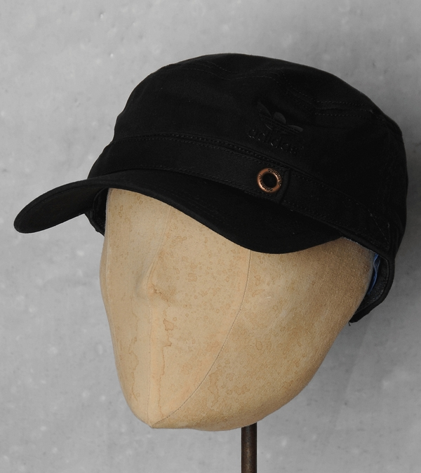 440c986aa1e Adidas Originals Military Cap