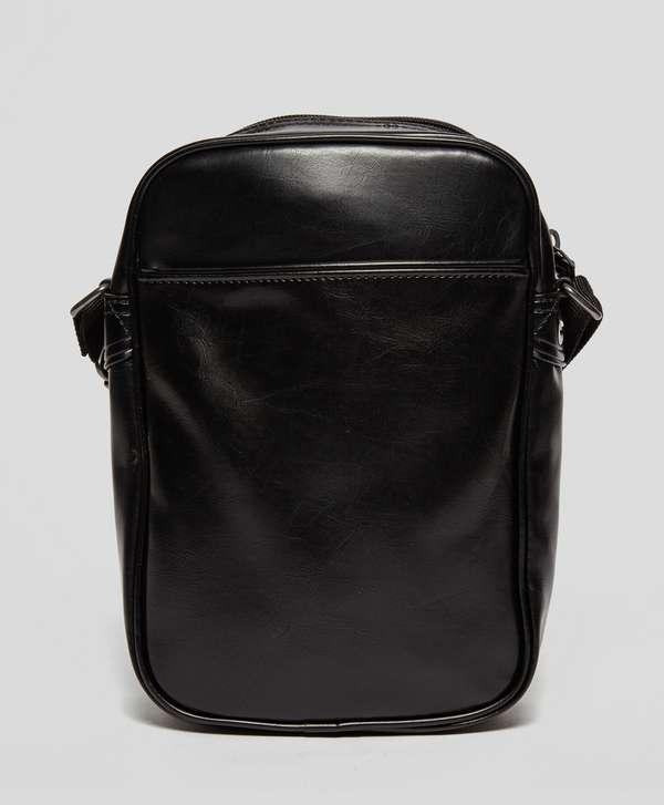 b7efd87487 ... Nike Heritage Small Items Bag ...