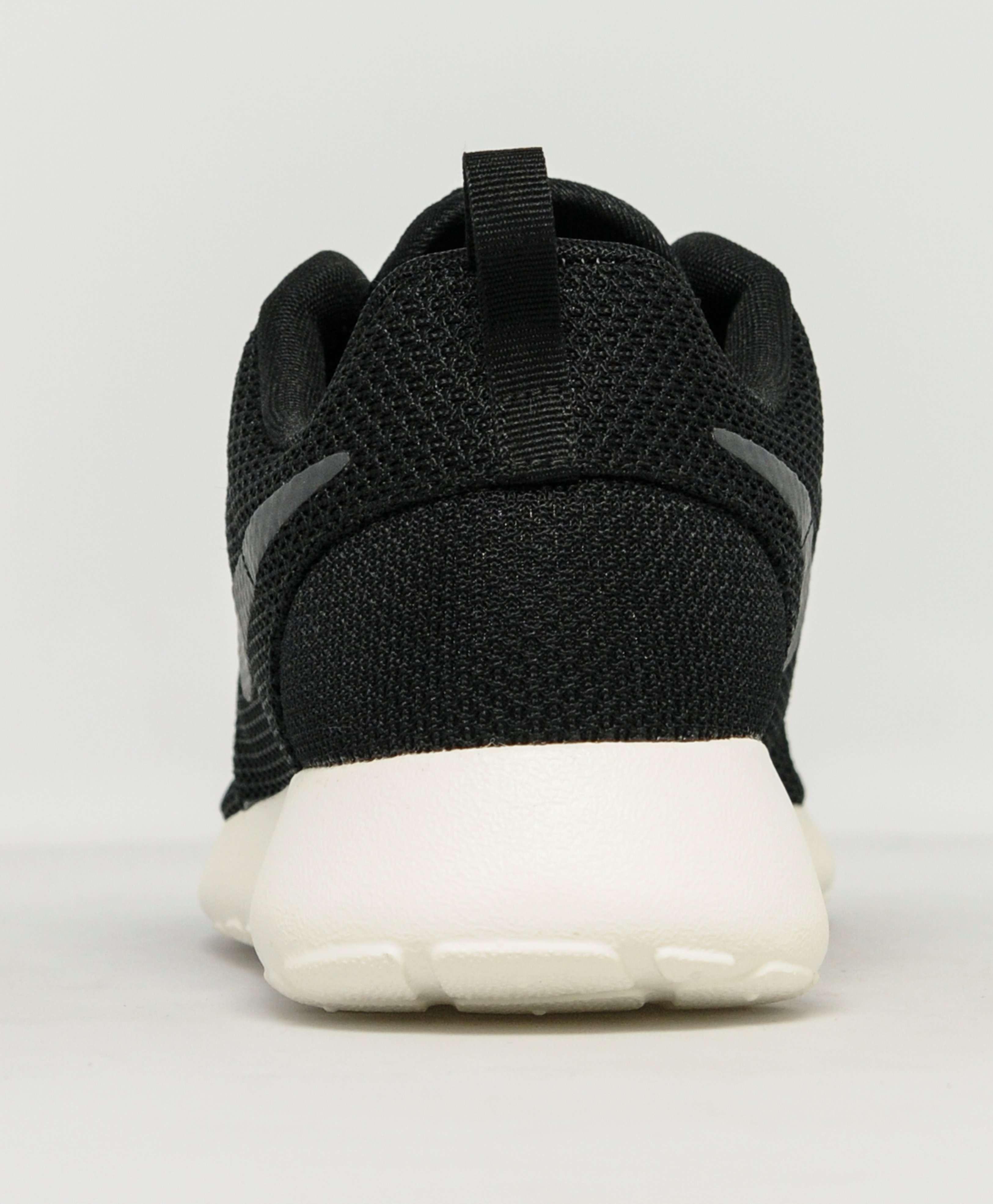 Nike Roshe One | scotts Menswear