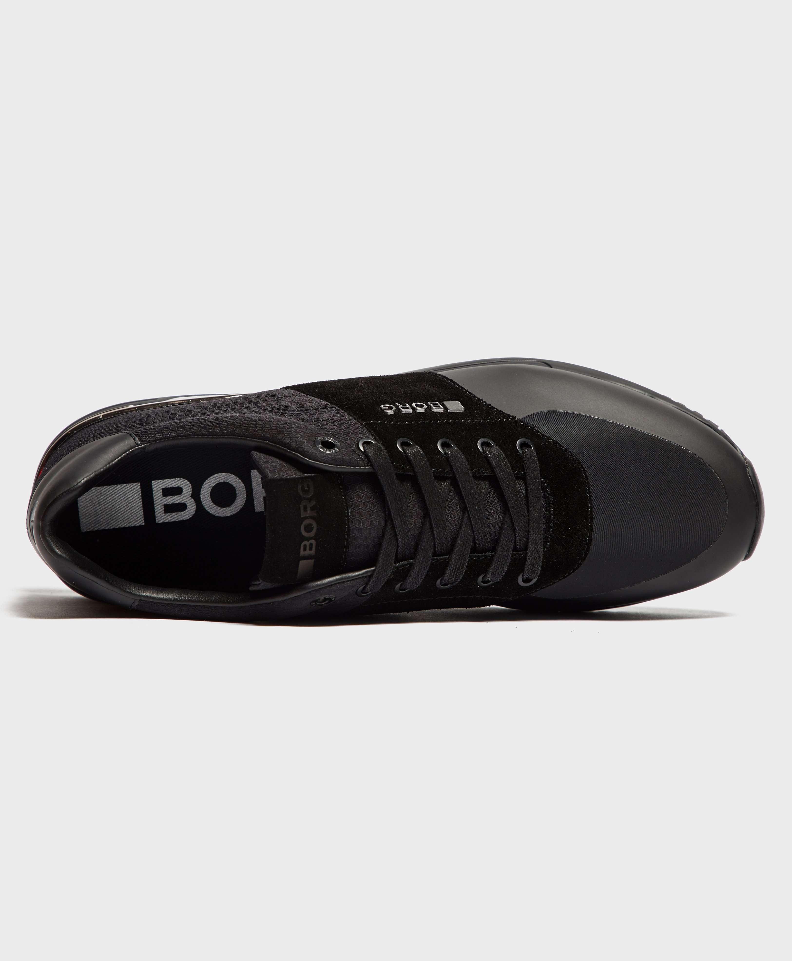 Bjorn Borg R105 Low