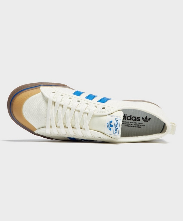 9dba02279dc9 adidas Originals Nizza Lo