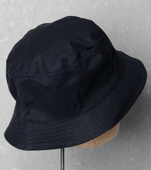 Original Penguin Reversible Bucket Hat- Exclusive  f0f87372665